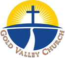 Gold Valley Church